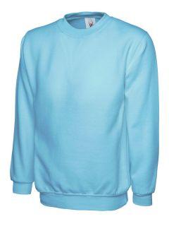 UC203 Classic Sweat Shirt