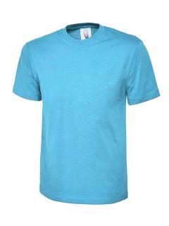 UC301Classic T-Shirt
