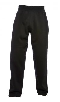 UC521 Childrens Jog Bottoms