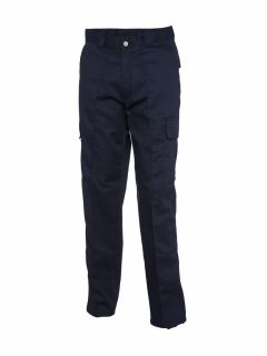 UC902 Cargo Trouser