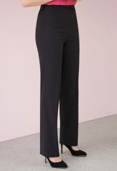 Women's Office Trouser - Varese