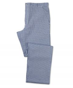 W32 Chefs Trousers