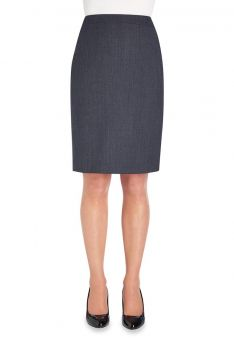 Wyndham Skirt